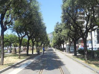 LOCALE CENTRALISSIMO CON CANNA FUMARIA  - foto 1